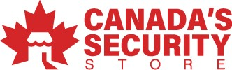 Canada's Security Store