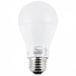 Dimmable LED Standard Light Bulb
