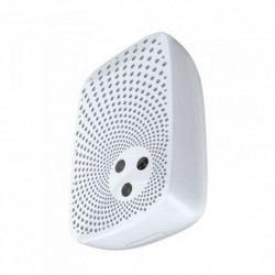 Indoor Siren with Battery Backup and LED