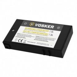 V-LIT-B - Additional battery pack for the V-LIT-BC kit