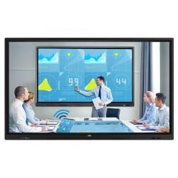 """65"""" Smart Interactive Display"""