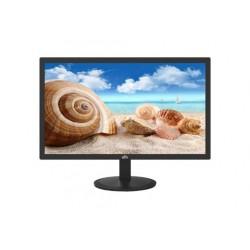 "MW3222-V - 22"" Commercial Grade Monitor 1080p"